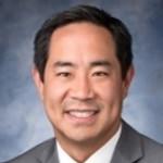 Dr. Wang Teng, MD