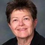 Catherine Harmon