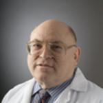 Dr. Ronald Jay Walker, MD