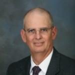 Dr. Michael Lynn Schendel, MD