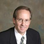 Dr. Craig Michael Landwehr, MD