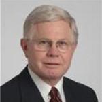 Norman Starr