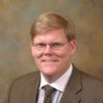 Dr. Todd Evert Vermeer, MD