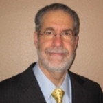 Dr. David Bernard Galland, MD