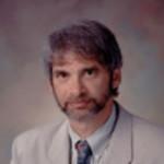Dr. Mitchell David Burnbaum, MD