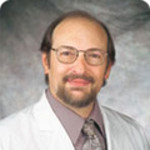 Dr. Michael S Frumkin