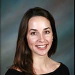 Dr. Jennifer L Graves-Nagel