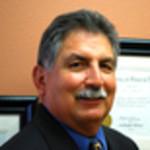 Dr. Mark R Medina
