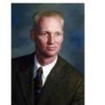 Dr. Michael Thomas Ott, MD