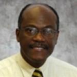Dr. Ronald Bertram Tull, MD
