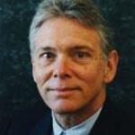 Dr. Daniel George Freking, MD