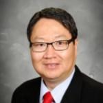 Stanley Hahn