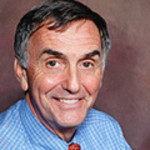 Dr. Neil Stronach, MD