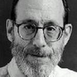 Dr. Herbert Samuel Plovnick, MD
