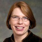 Dr. Stacene R Maroushek, MD