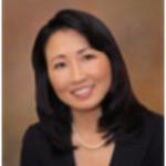 Dr. Jacqueline T Cheng, MD