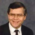 Dean Fondahn