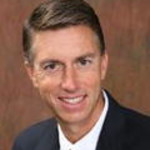 Dr. Robert Chad Nusbaum, MD