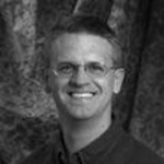 Dr. Bradley Dean Kamstra, DO