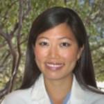 Dr. Jennifer Ann Chou