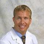 Dr. Robert Paul Henry, MD