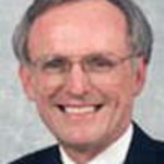 Dr. Clarence Leon Partain, MD