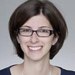 Dr. Kara Coval Mischler, MD