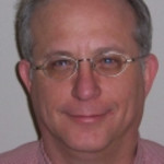 Dr. Thomas A Ireland, MD
