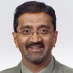 Dr. Anil Dinu Patel, MD