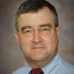 Dr. James William Faulkner, MD