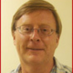 Dr. Luke Francis Daley, MD