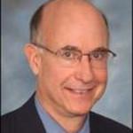 Dr. Philip Mark Hanno, MD