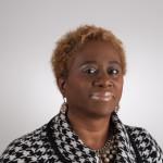 Dr. Faye Darlene Barclay-Shell, MD