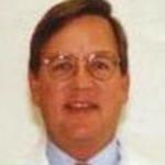 Dr. Richard Dean Jantz, MD