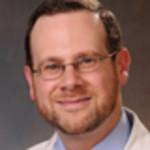 Dr. Jay Steven Weiner, MD