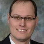 Dr. Stephen F Vanburen, MD