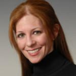Jennifer Sherwood