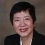 Dr. Anita G Chua Tolentino, MD