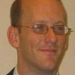 Dr. David Michael Lefler, DO
