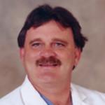 Dr. Mark Stephen Obrien, DO