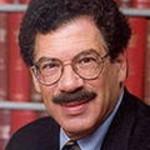 Roy Lefkoe