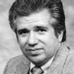 Edmundo Rosales