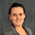 Dr. Lindsey Alison Penezic, MD