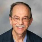 Dr. Nicholas J Piediscalzi, MD