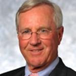 Dr. Edmund Scott Macomber, MD