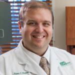 Dr. Robert J Gauthier