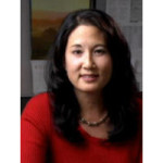 Dr. Christine Michelle Chang, MD
