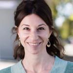 Dr. Joanna Leigh Mandell, MD