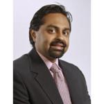 Dr. Kishore Vishwa Nath, MD