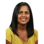 Dr. Priya Prakirti Swamy, DO